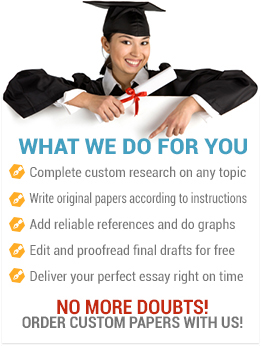 thesis writing service top class essay why choose us
